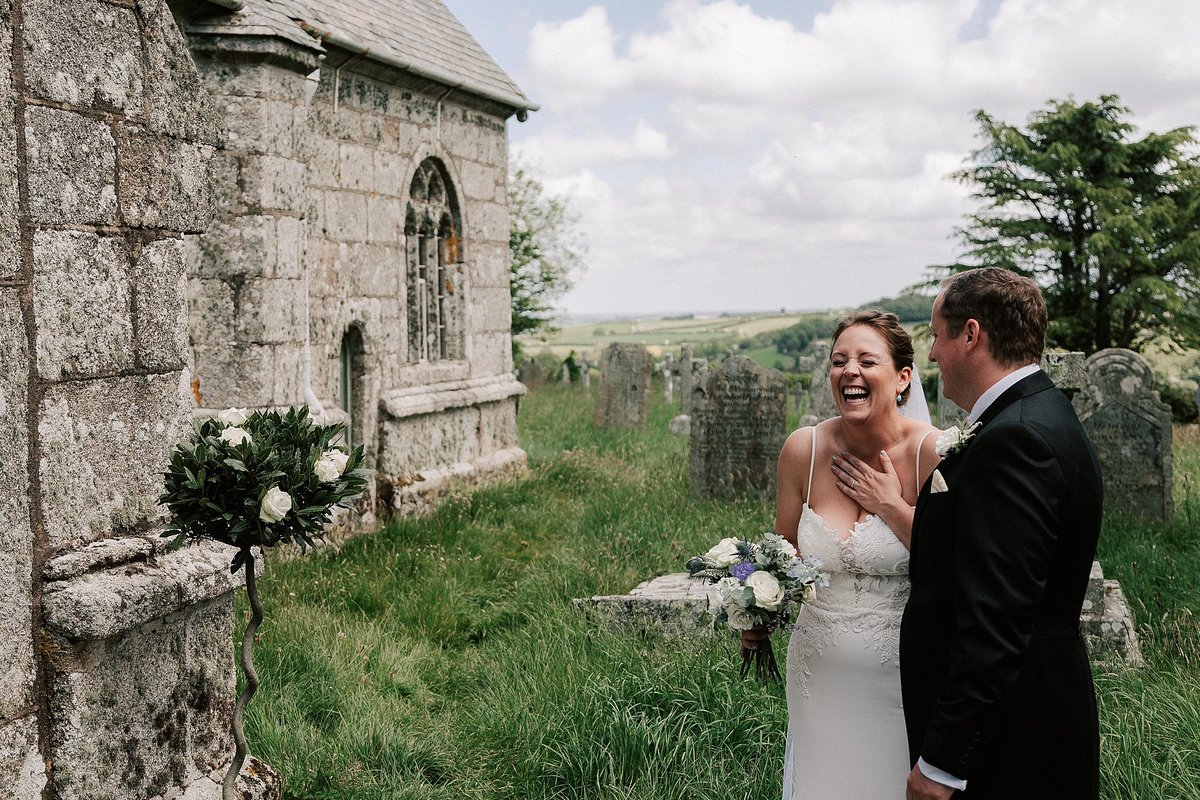 Cornwall wedding photographer_0006