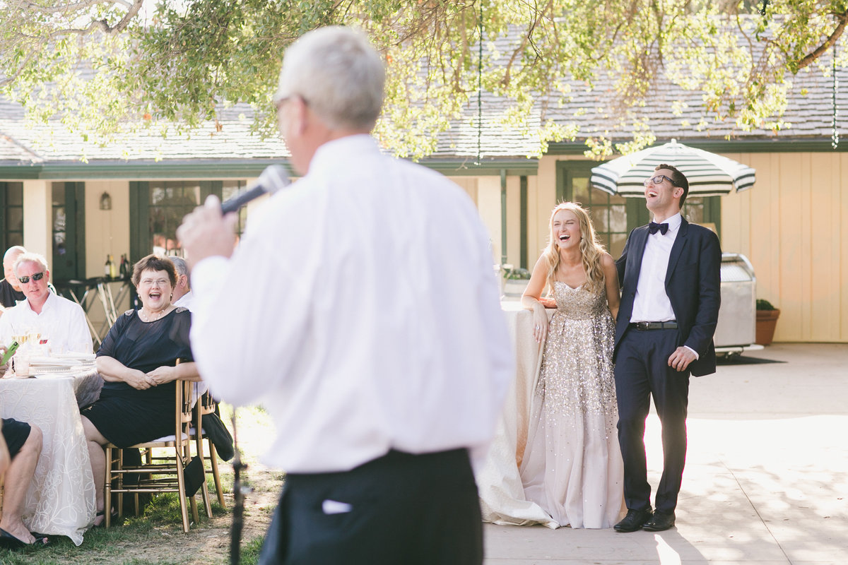 ahmason-ranch-santa-monica-calabasas-california-wedding-photographer-268