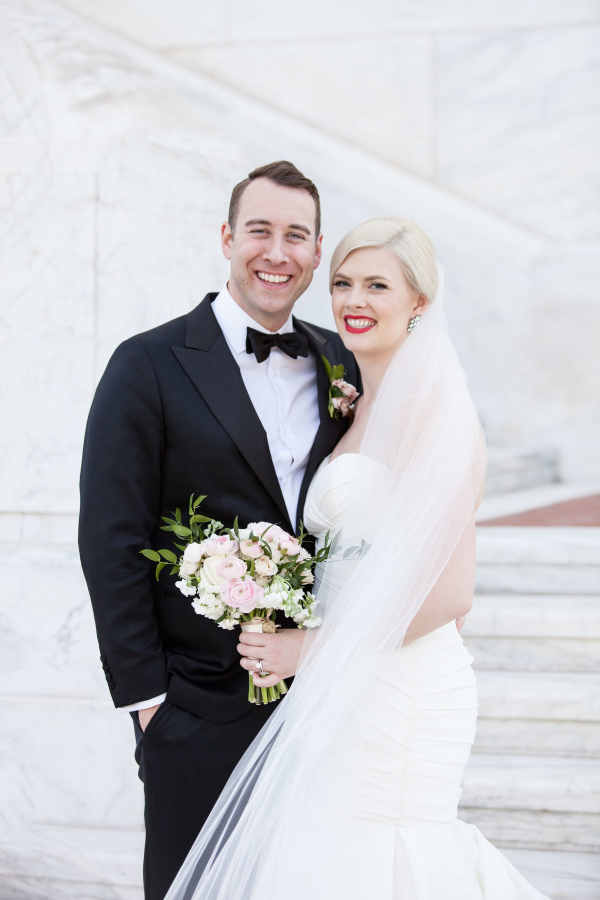 Cottrell Wedding - Natalie Probst Photography522