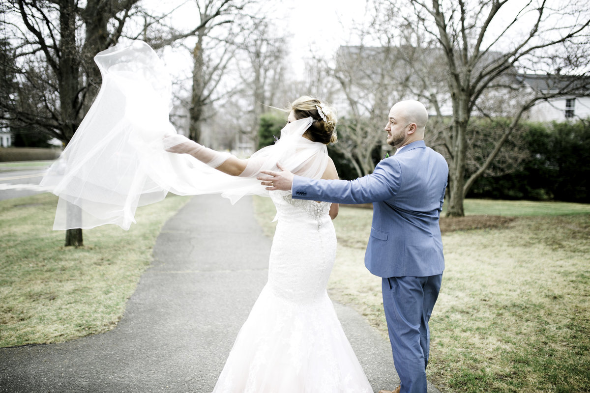 Katie and Jeremy-1563