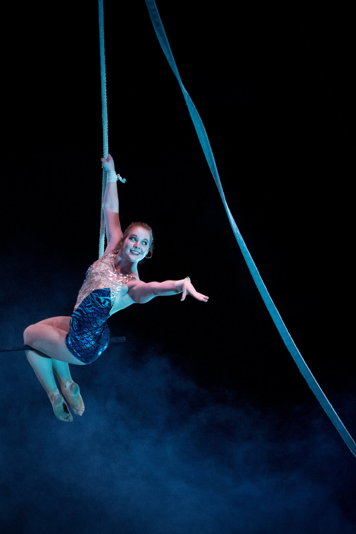 Florida_Circus_Photography_126