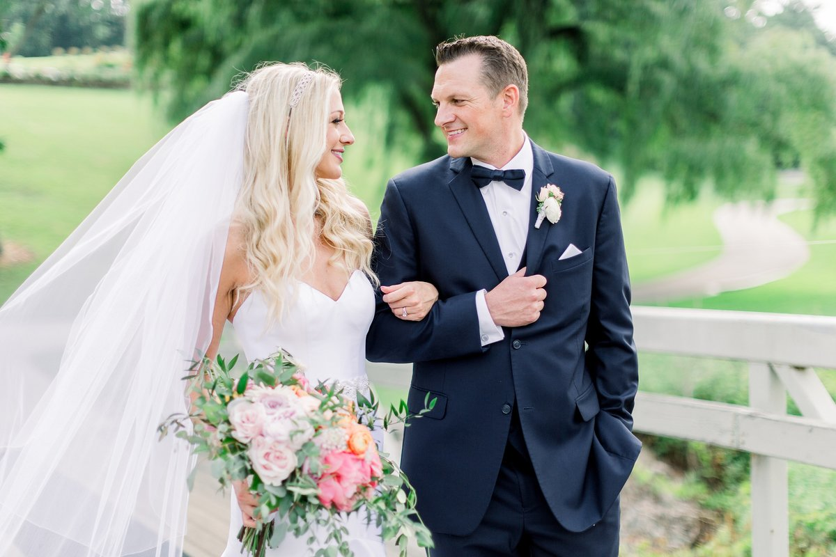 best-green-bay-wedding-photographer-shaunae-teske-photography-2018-311-1