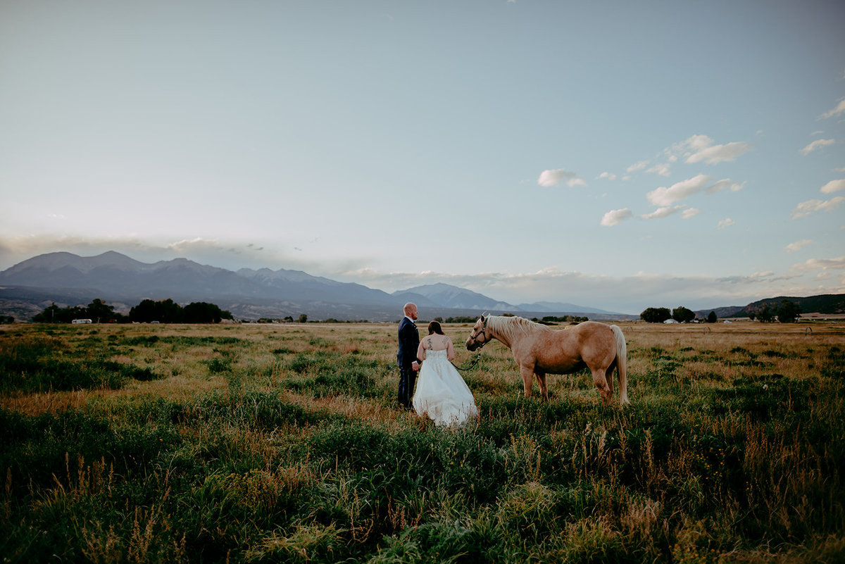 Chelsea Kyaw Photo-Colorado Wedding Photographer-Couple126
