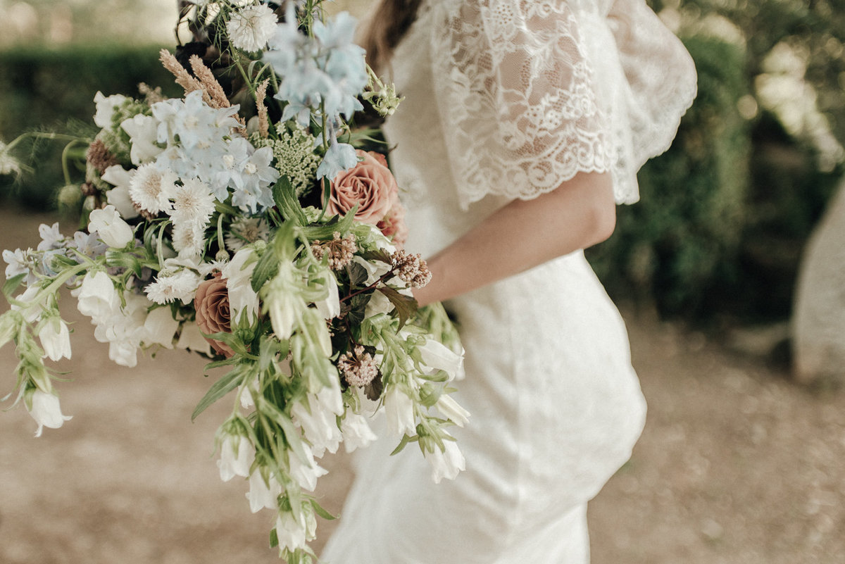 Intimate_Wedding_Photographer_Tuscany_Flora_and_Grace (131 von 227)