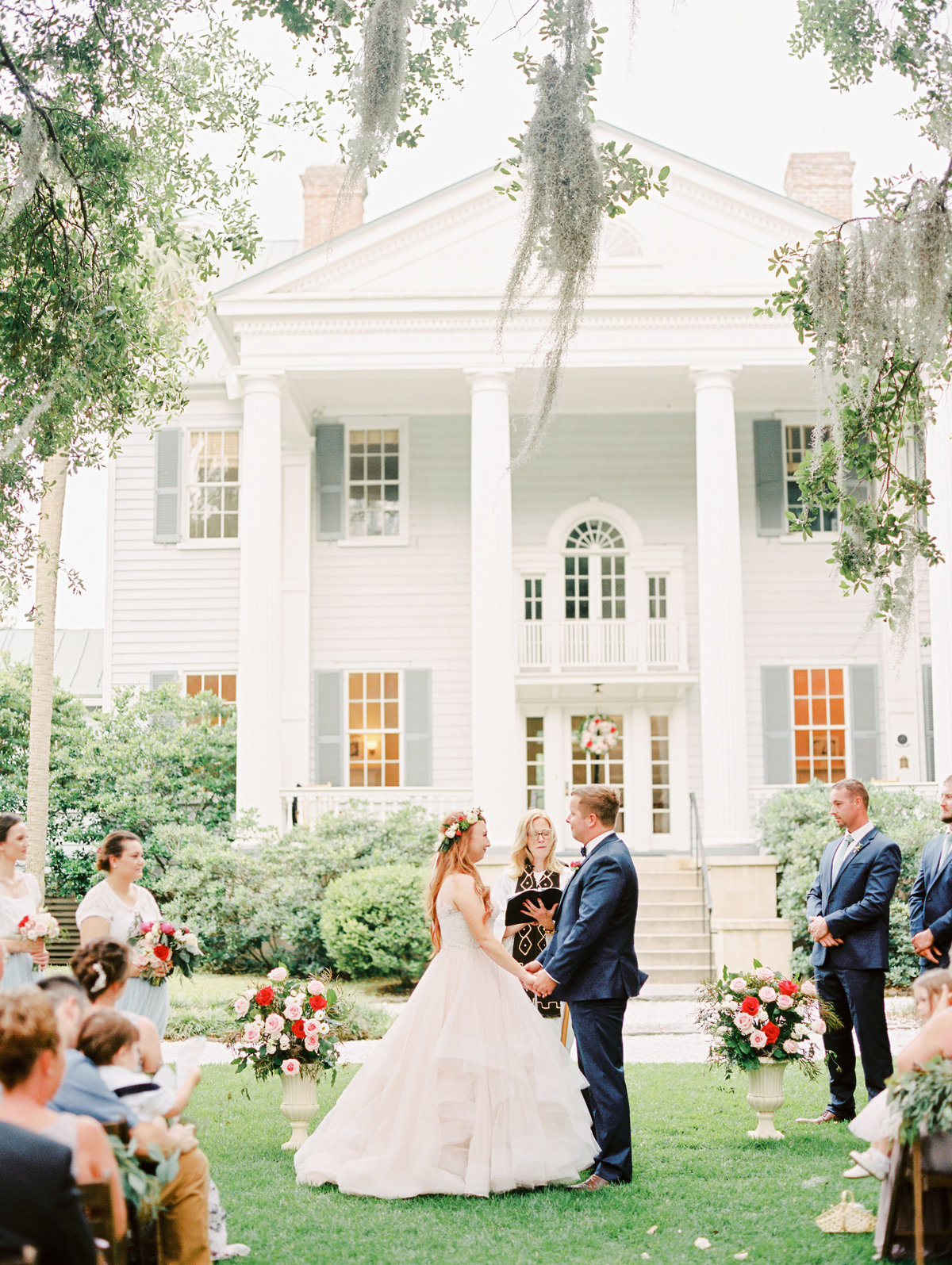 McLeod-Plantation-Charleston-Wedding-29