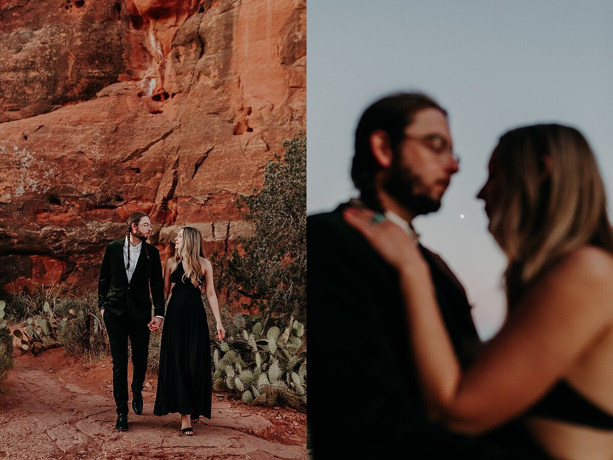 Cathedral-Rock-Engagements-5