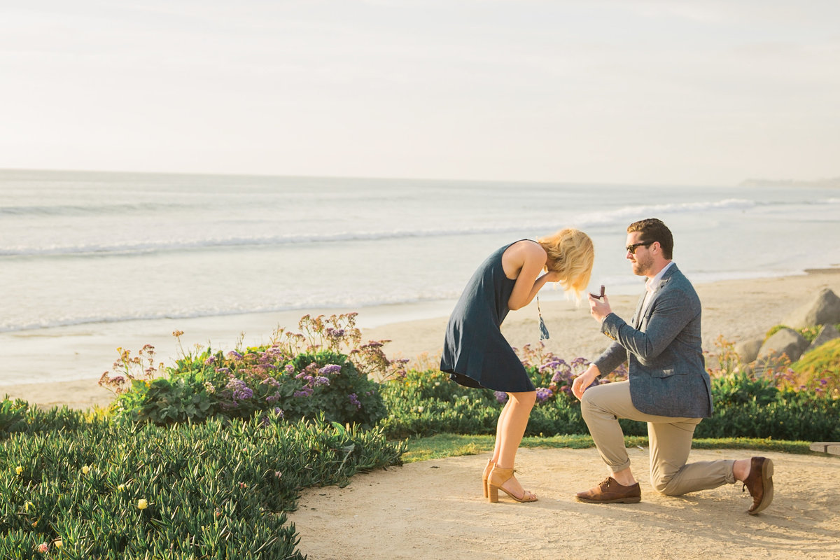 babsie-ly-photography-fine-art-film-surprise-proposal-photographer-san-diego-california-del-mar-powerhouse-park-beach-view-003