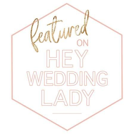 feature-on-hey-wedding-lady badge