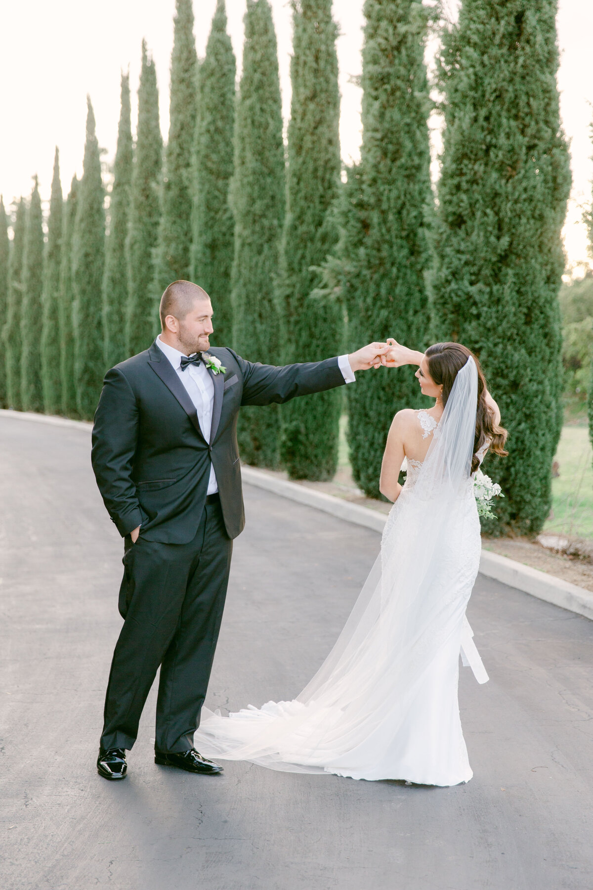 Tretter_Wedding_Carmel_Mountain_Ranch_San_Diego_California_Jacksonville_Florida_Devon_Donnahoo_Photography_1612