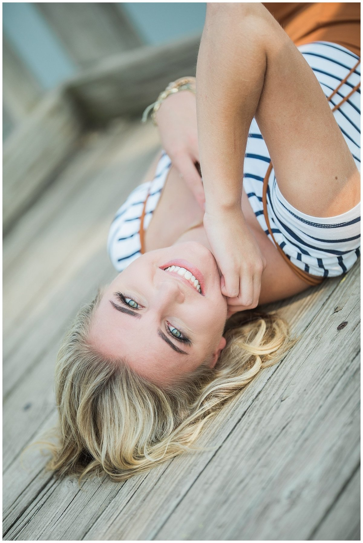 Senior Session - Solis Photography_0413
