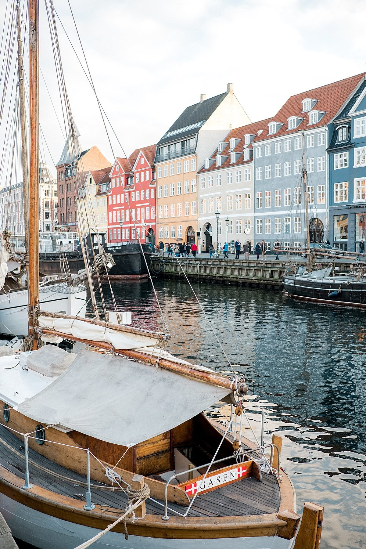 copenhagen-and-malmo-36
