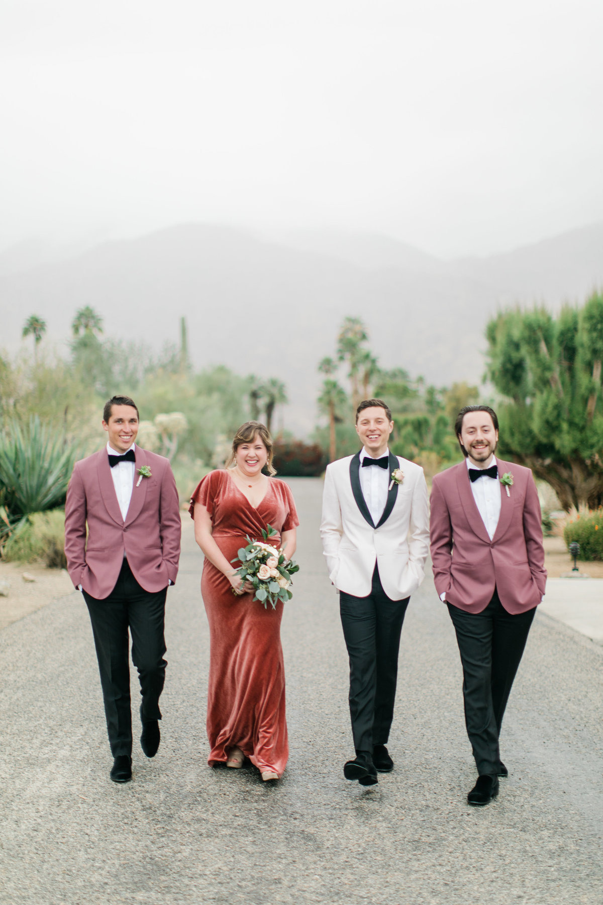 Smoke_Tree_Ranch_Palm_Springs_CA_Wedding_Photographer-5813