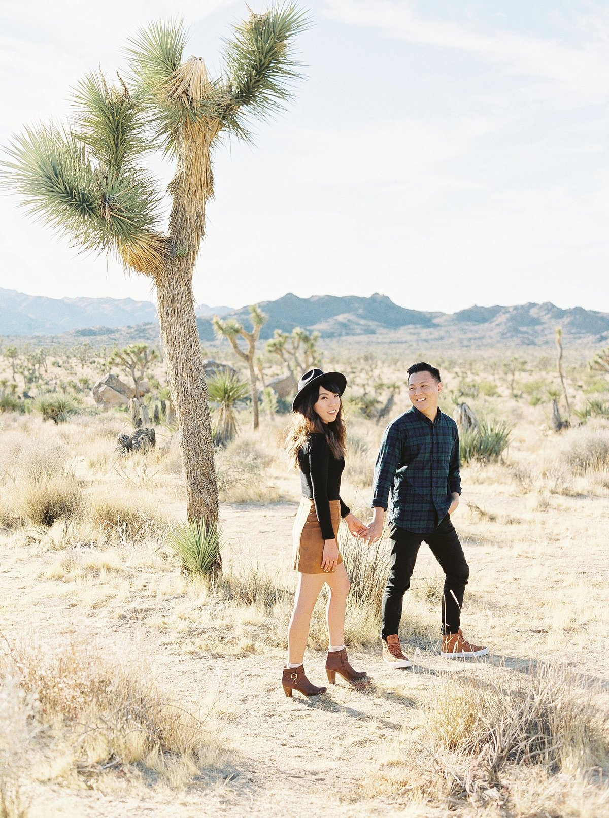 joshua-tree-california-engagement-photographer_0316