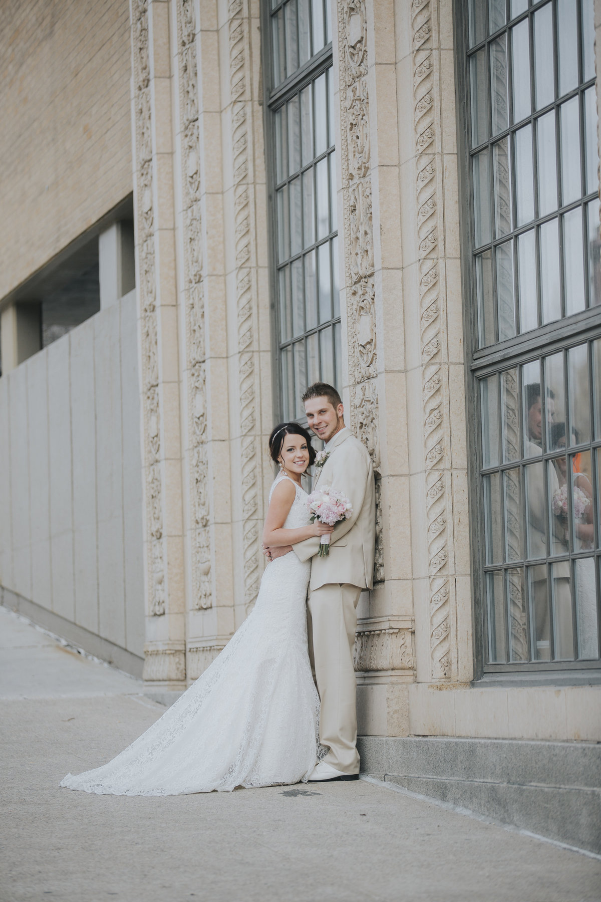 Utah Wedding Photographer_26