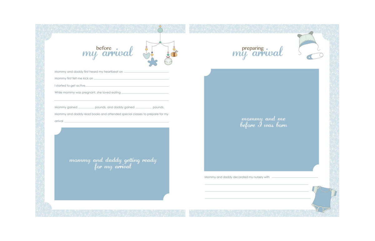 Baby-Book-Pages-Blue-12-13