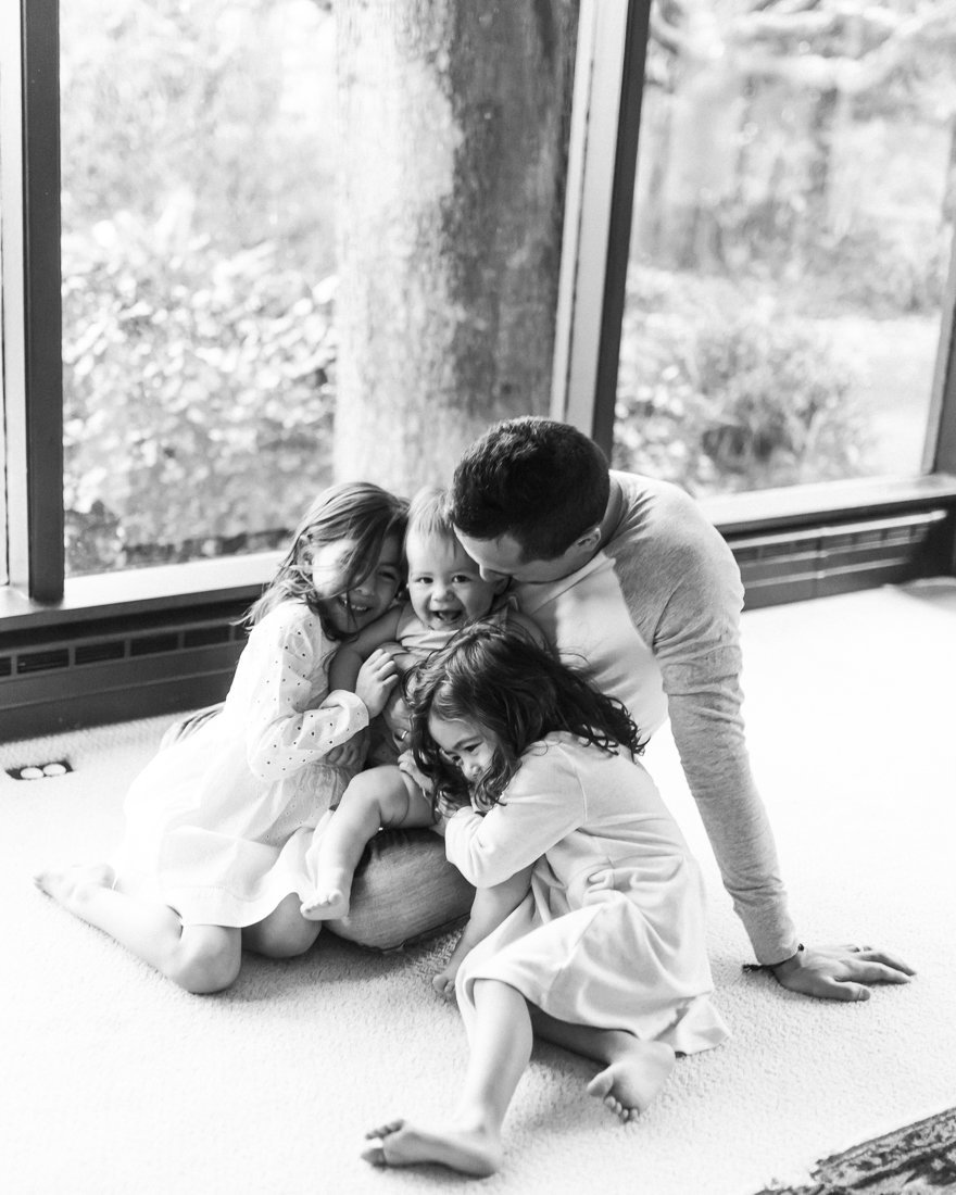 Tacoma-Family-Photographer-10