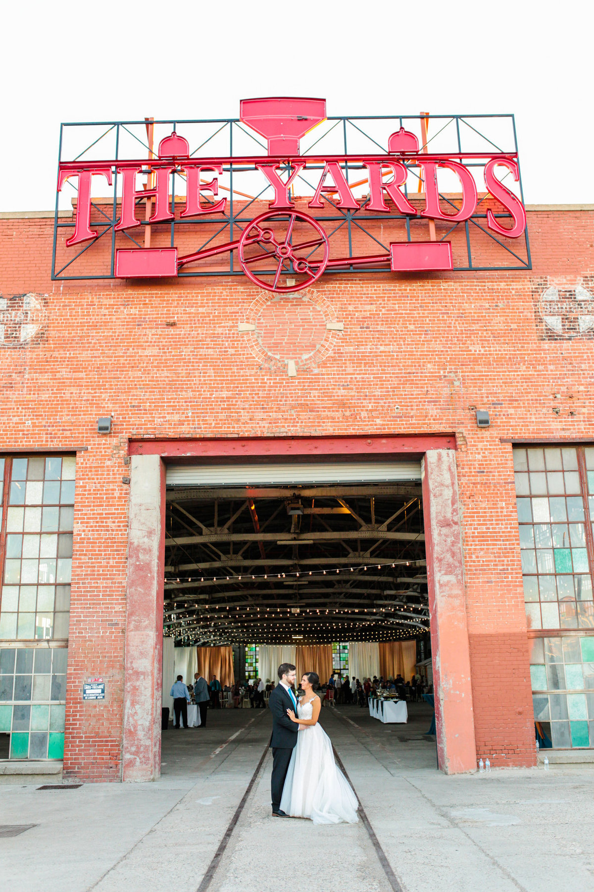 Albuquerque Wedding Photographer_Abq Rail Yards Reception_www.tylerbrooke.com_046