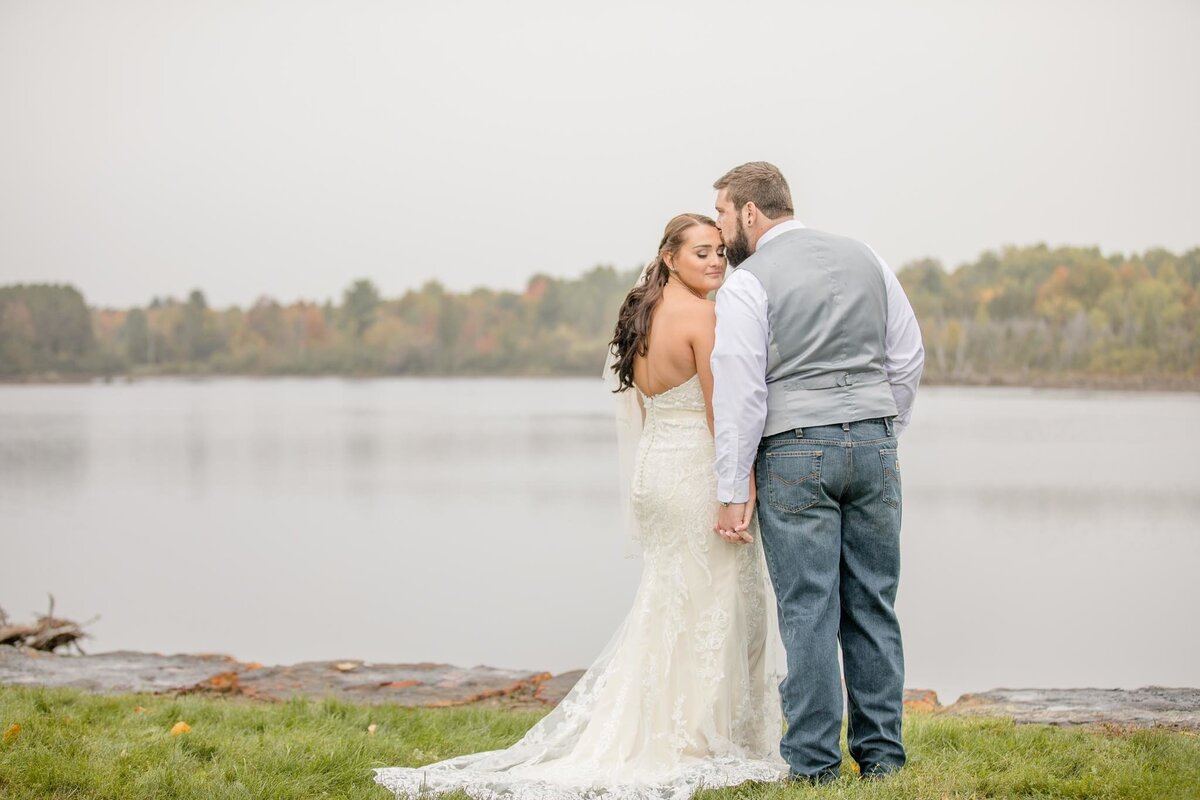 Rachel-Elise-Photography-Syracuse-New-York-Wedding-Photographer-47