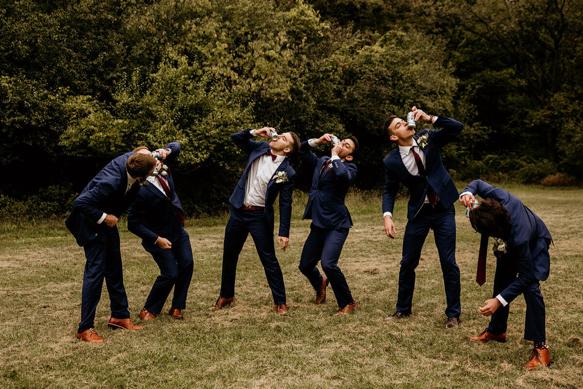 chicago-wedding-groomsmen-036