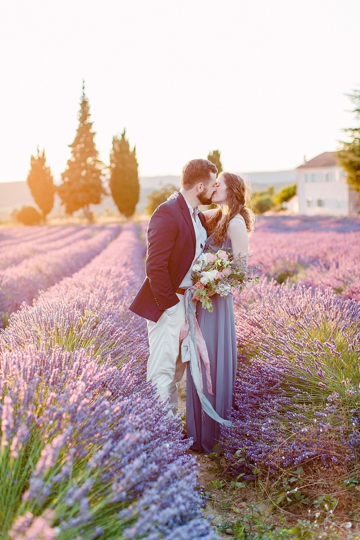 provence-france-lavender-anniversary-session-alicia-yarrish-photography-16