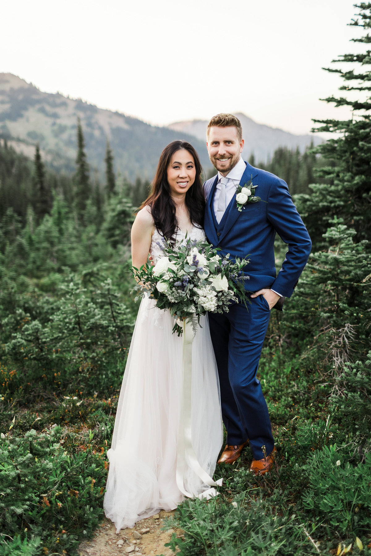 Adventure-Elopement-Photographer-Olympic-National-Park-62