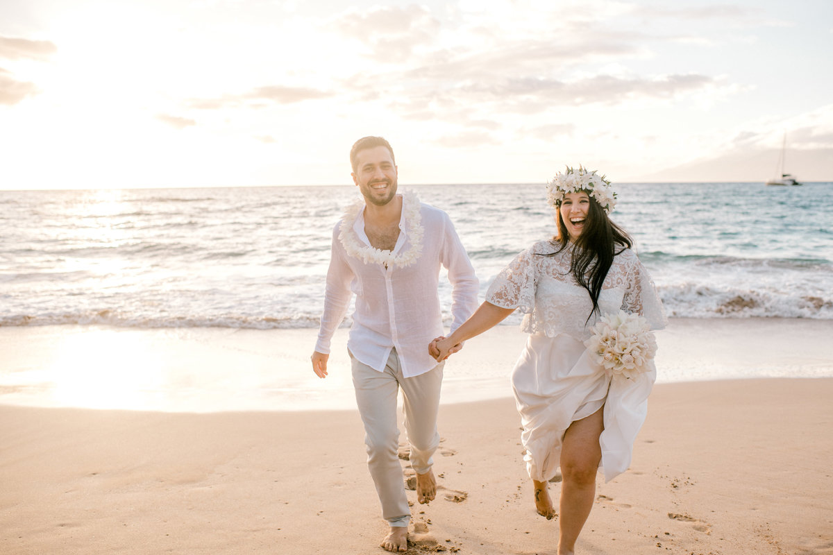 makena-maui-elopement-0125