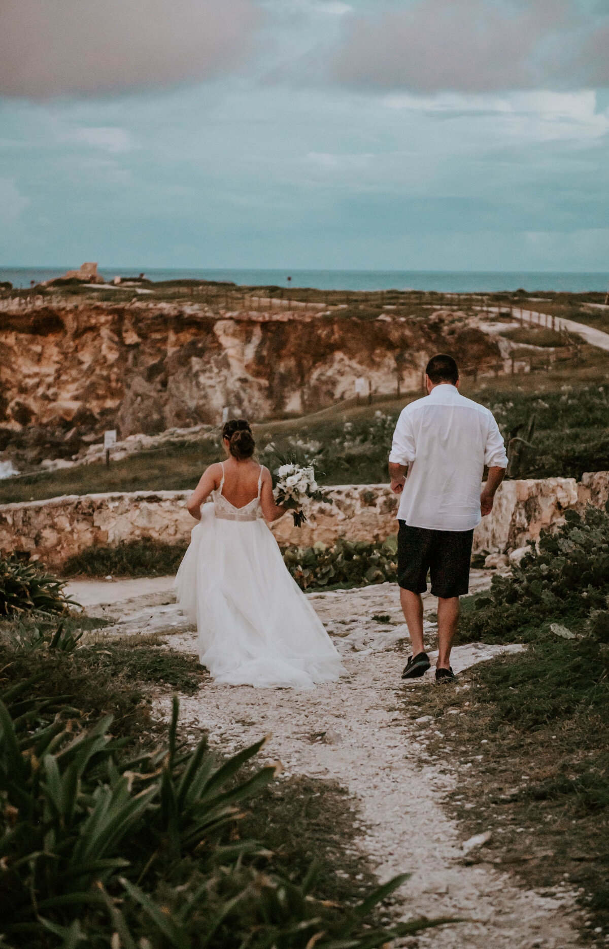 isla-mujeres-wedding-photographer-guthrie-zama-mexico-tulum-cancun-beach-destination-1516