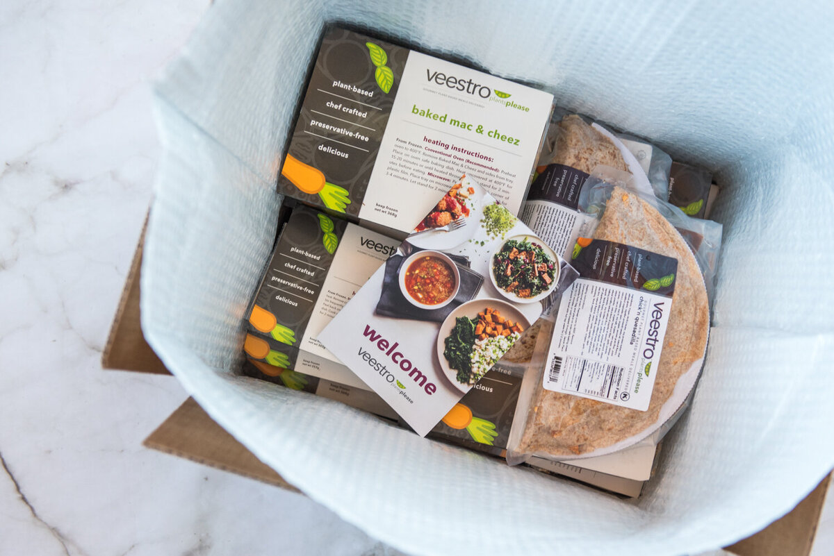 los-angeles-product-photographer-lindsay-kreighbaum-veestro-vegan-meal-delivery-2-2