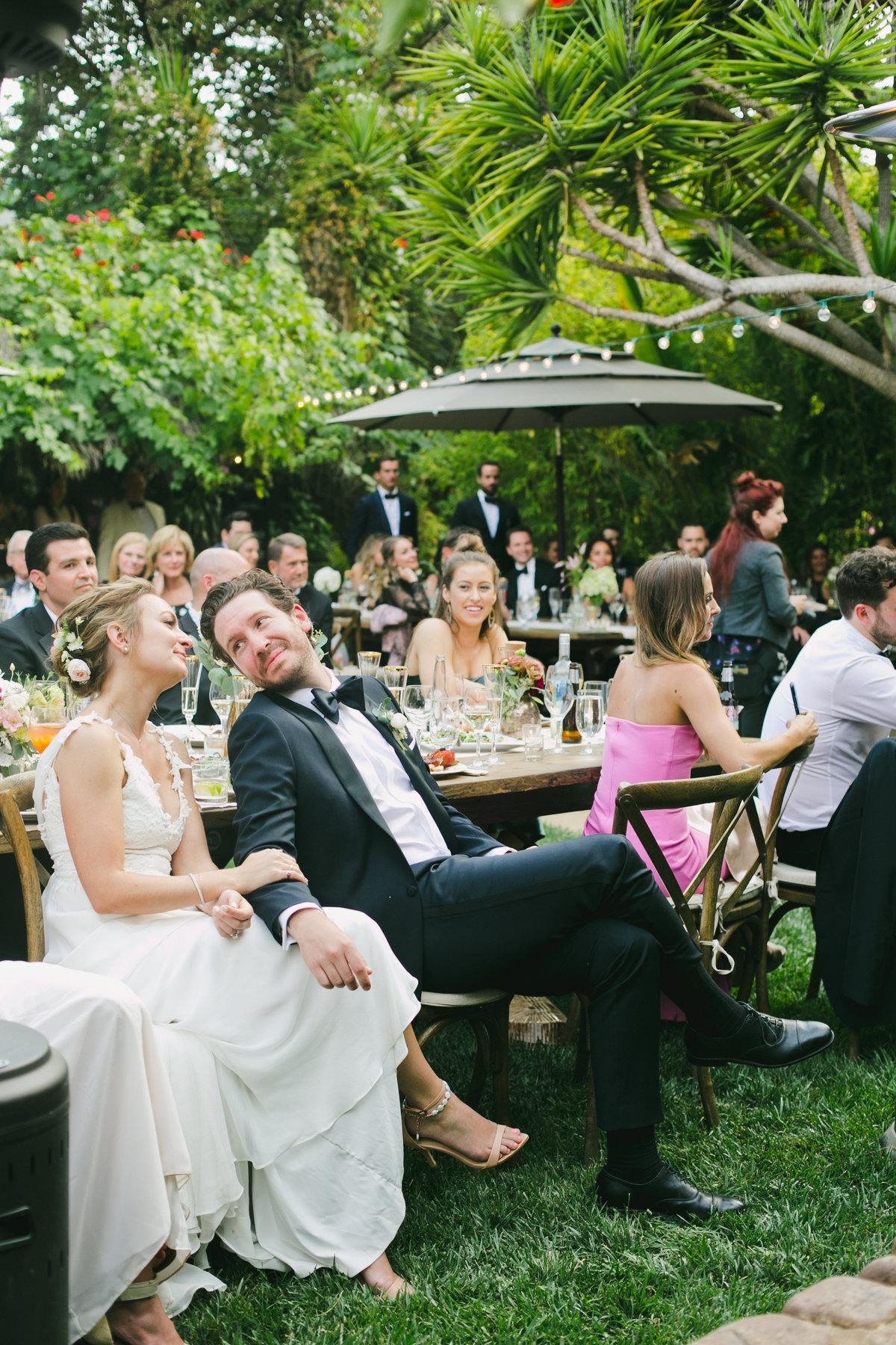 holly_farm_wedding_carmel_california_059