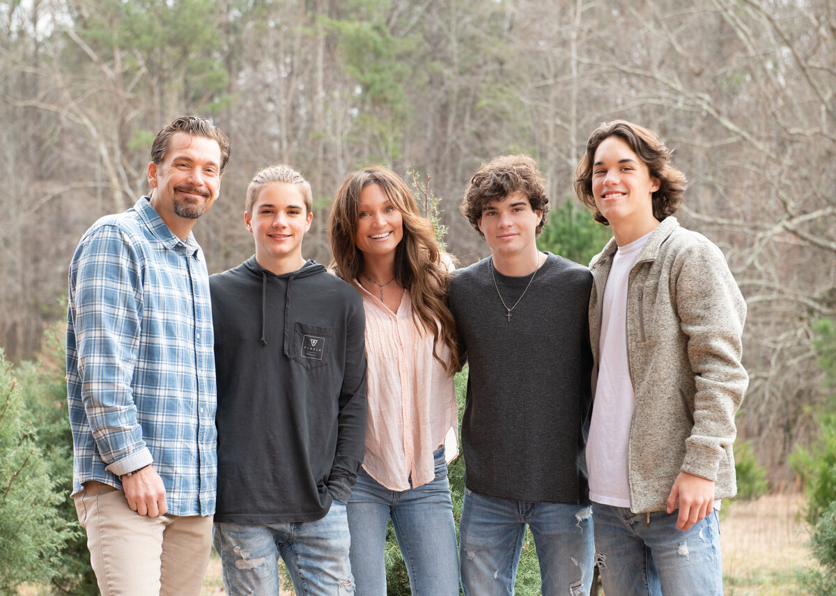 atlanta-fulton-georgia-family-photographer-alise-cua-24