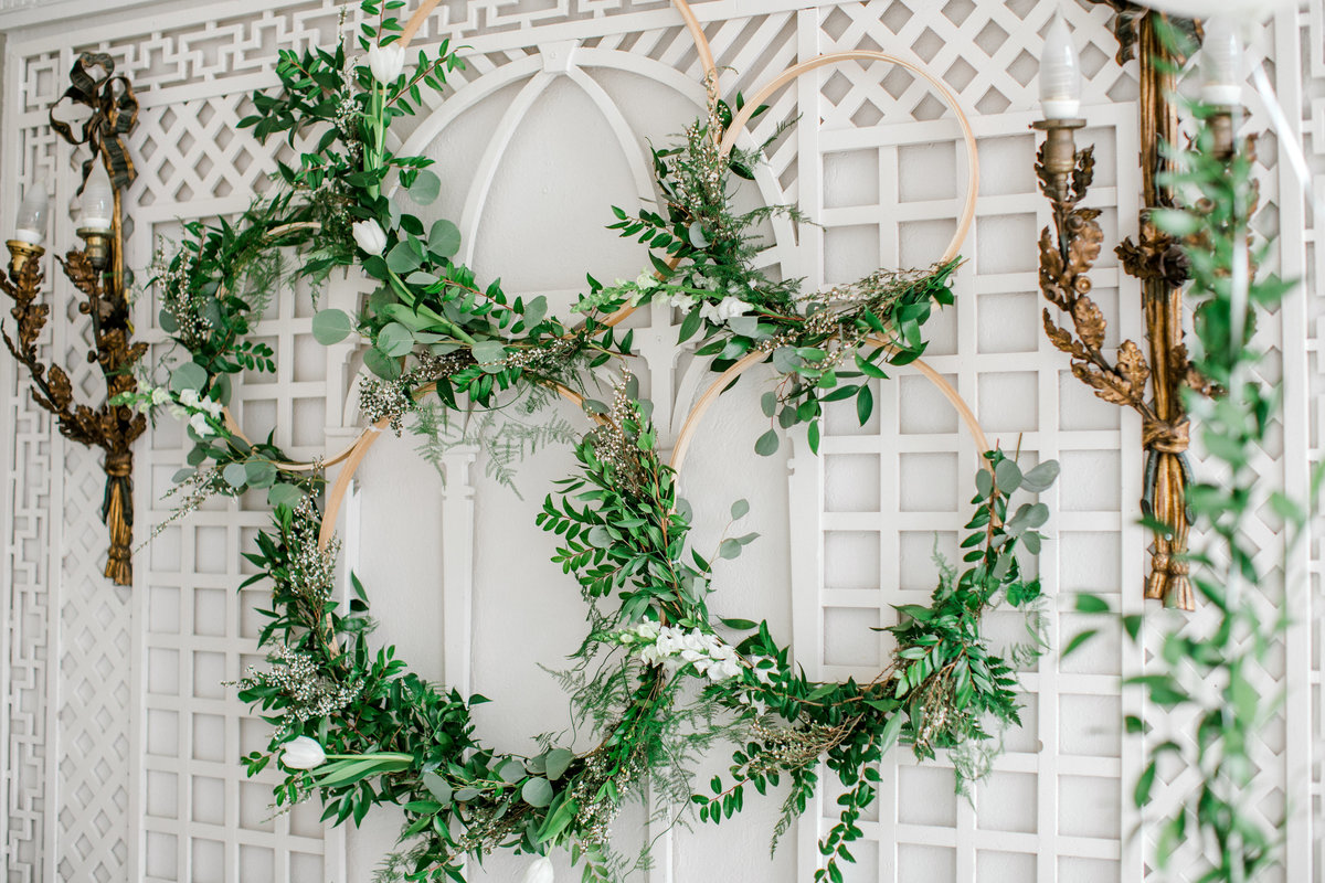 Greenery Styled Shoot (5 of 151)