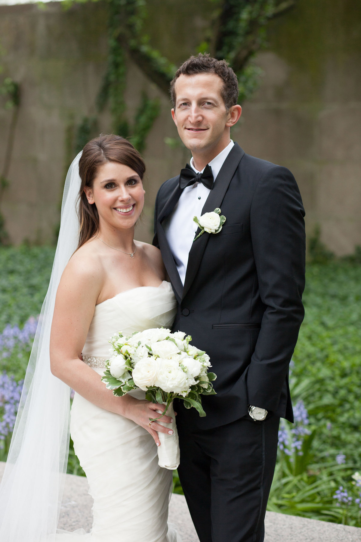 Nicole and Paul Wedding - Natalie Probst Photography 533