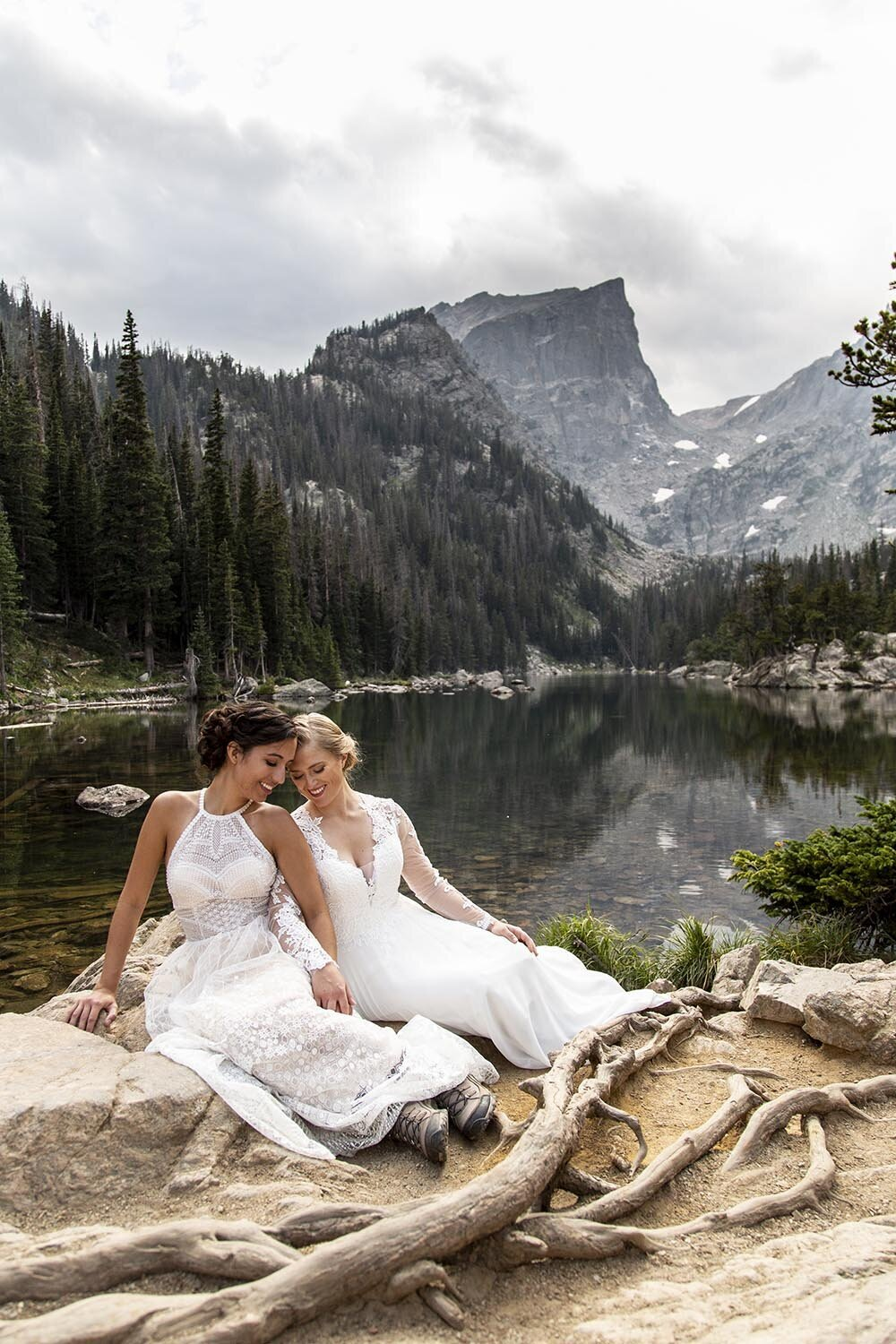 2020RockyMountainNationalParkKelseyAlexElopement043
