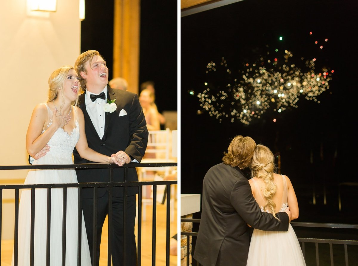 Houston-Wedding-Planner-Love-Detailed-Events-The-Cotton-Collective-The-Woodlands-Country-Club-Wedding-Gabi-and-Kyle 96