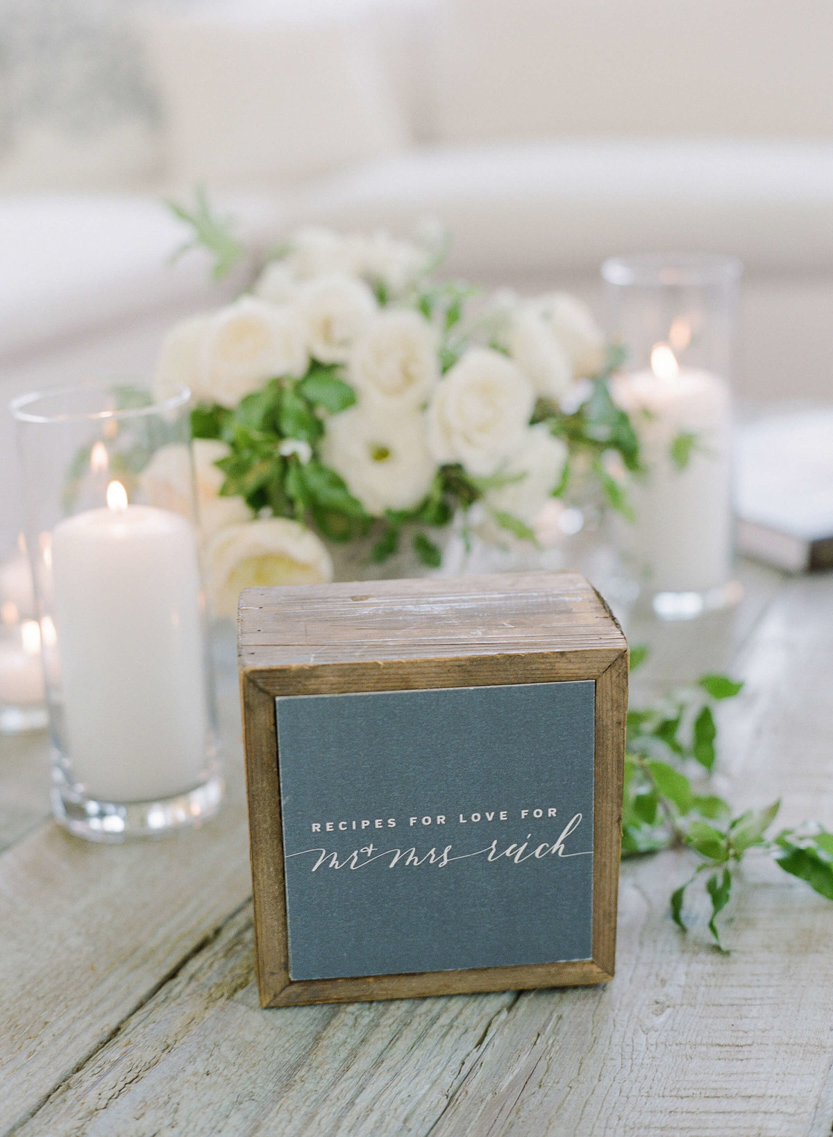 28-KTMerry-photography-Lea-Michele-celebrity-wedding-favors