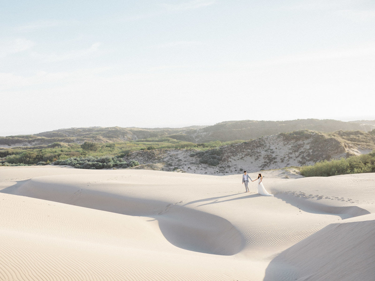 sand-dunes-engagement-session-10