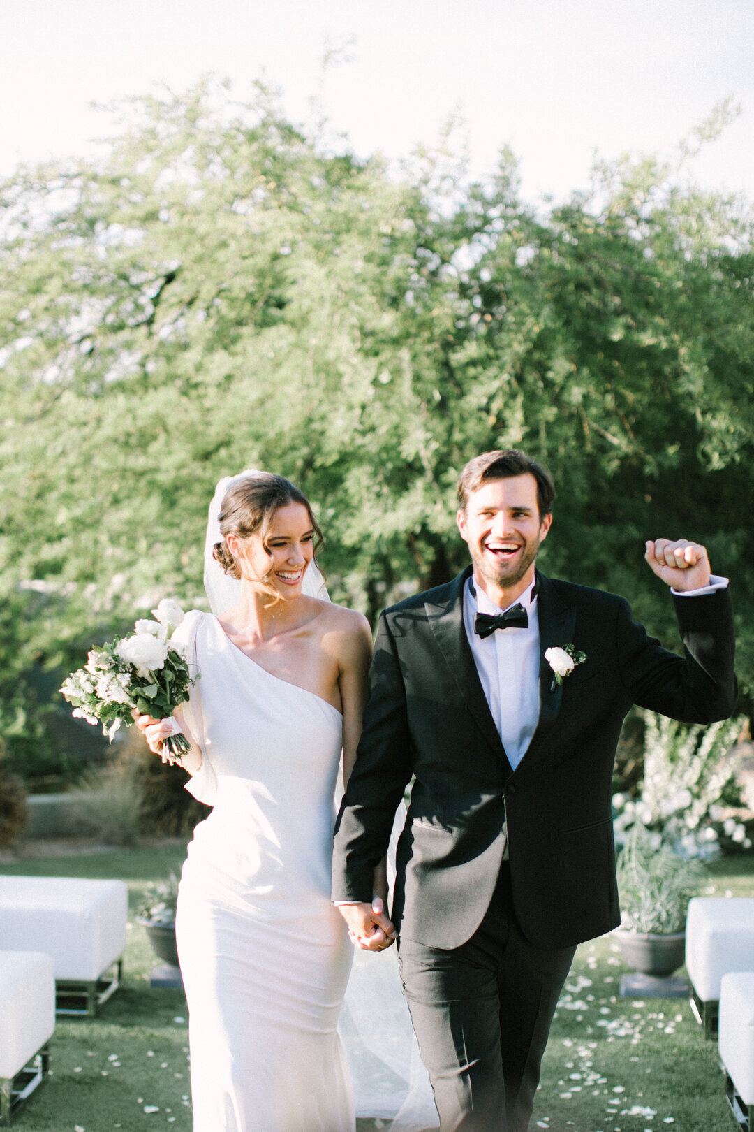 LeaBremickerPHOTOGRAPHY_SanctuaryCamelbackResort_wedding-71