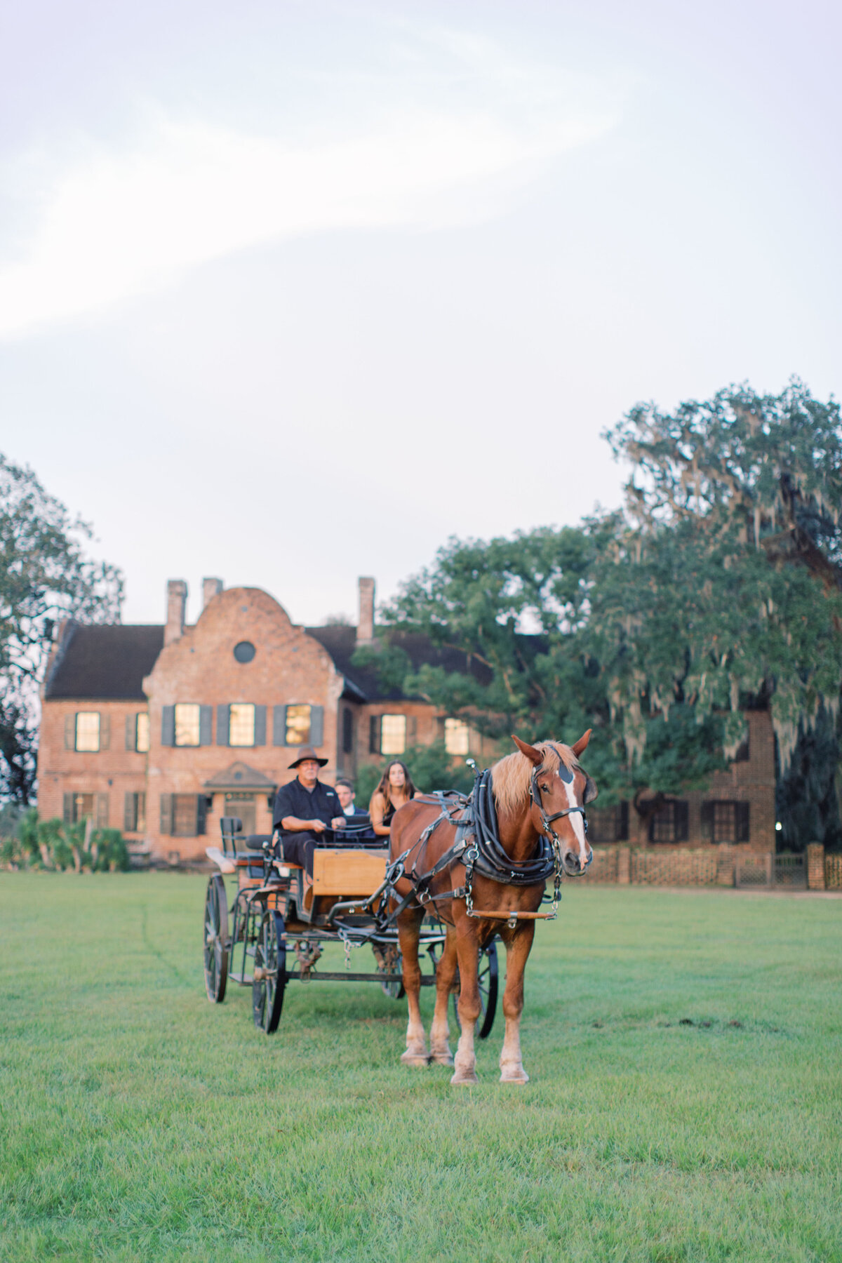 Melton_Wedding__Middleton_Place_Plantation_Charleston_South_Carolina_Jacksonville_Florida_Devon_Donnahoo_Photography__0845