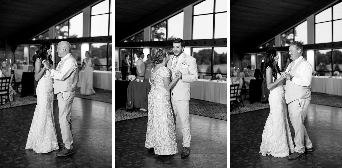Lauren-Nate-Paint-Creek-Country-Club-Wedding-Michigan-Breanne-Rochelle-Photography111