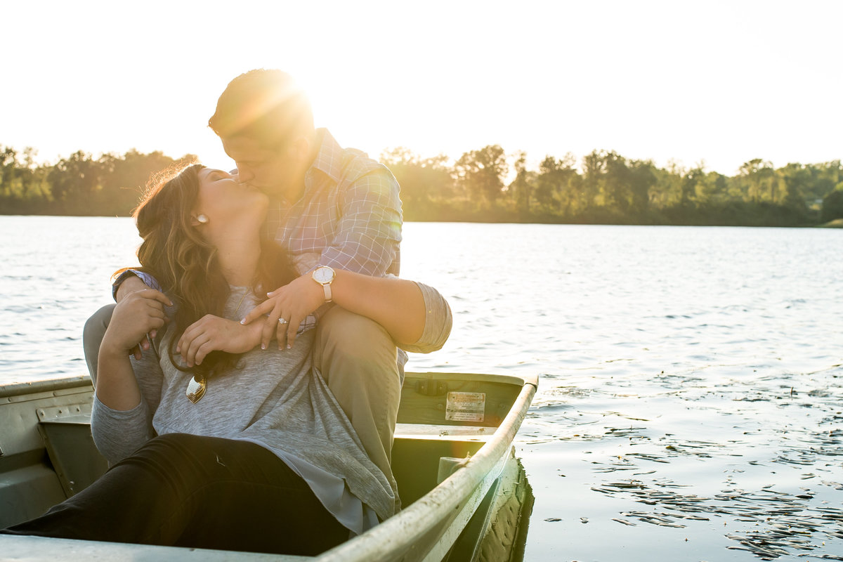 canoe engagements-1
