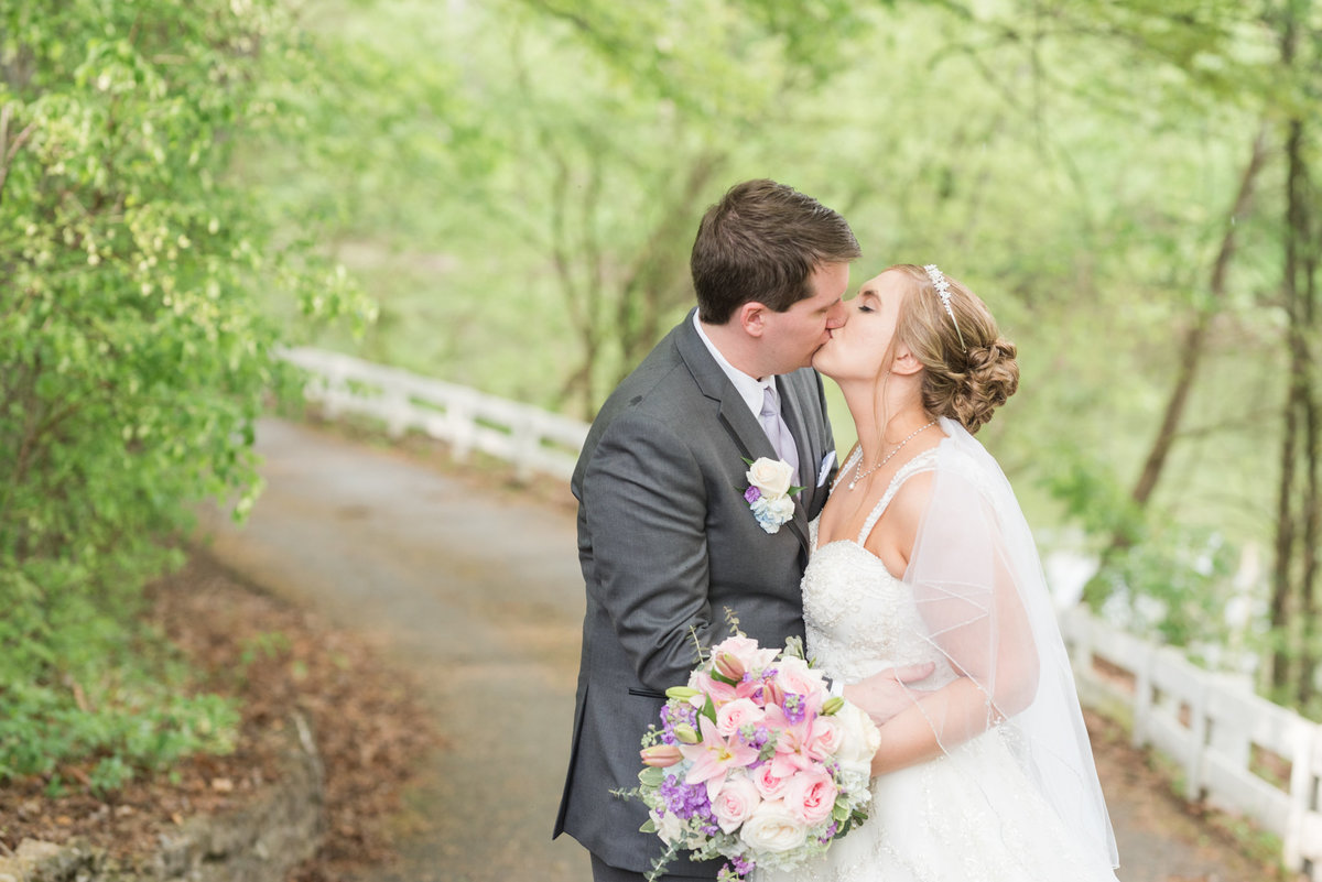 Belinda Jean Photography Weddings-6-4