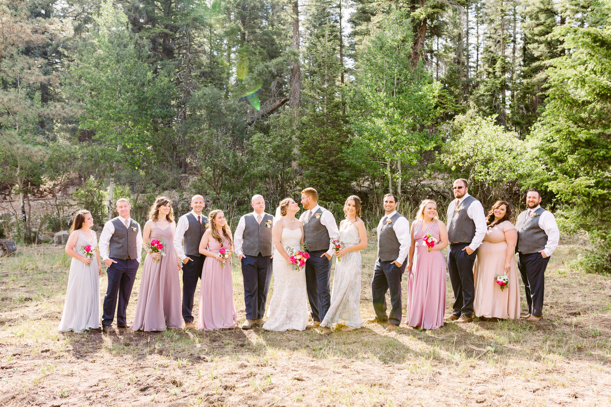 Albuquerque Outdoor Country Wedding Photographer_www.tylerbrooke.com_Kate Kauffman-8