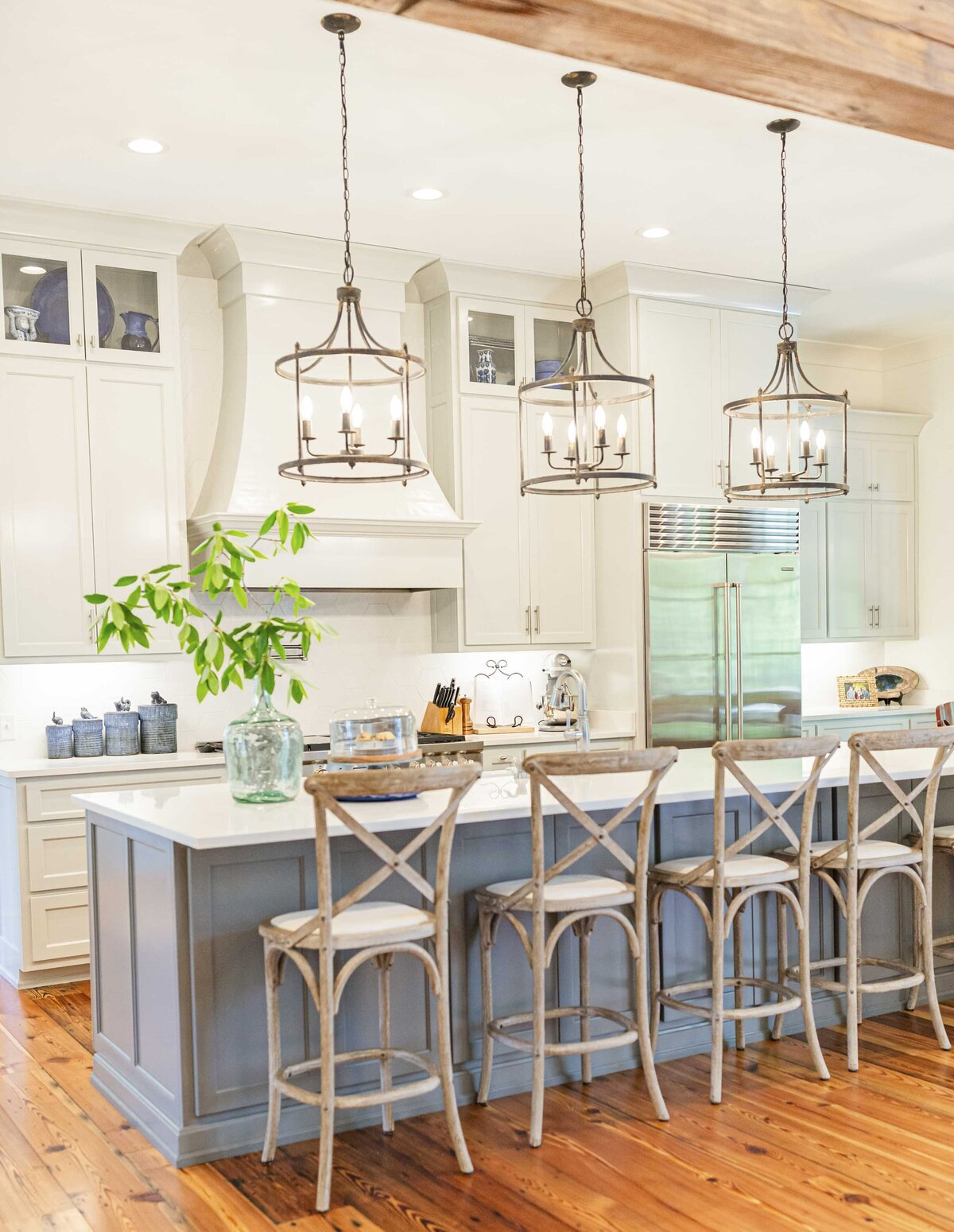 slate-blue-kitchen-island-renovation-by-moda7