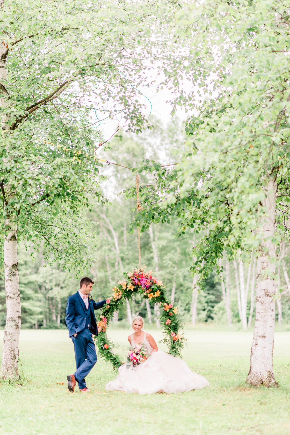 crystal-lake-weddings-golf-club-photography-082
