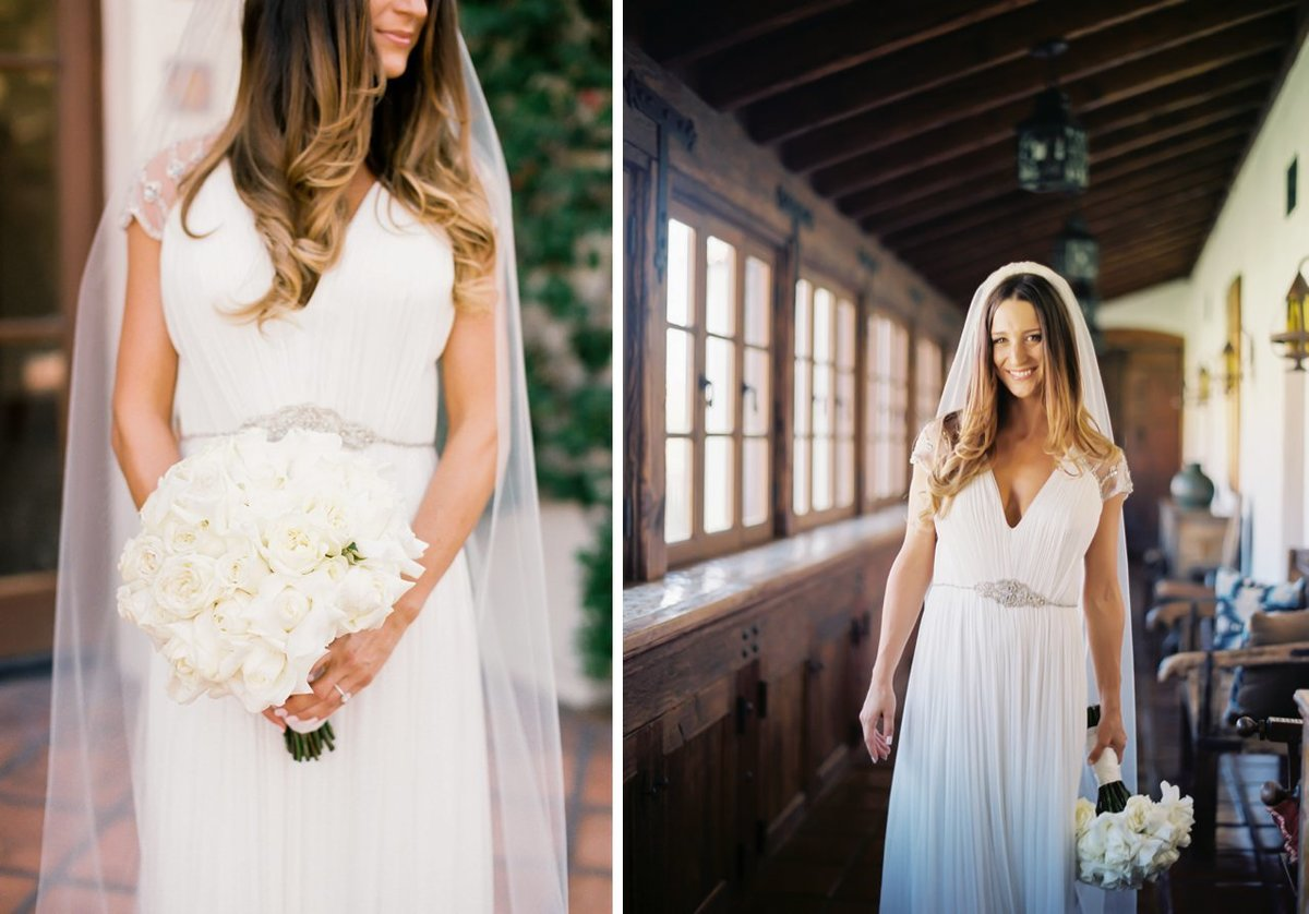 Hummingbird_Nest_Ranch_Wedding-25