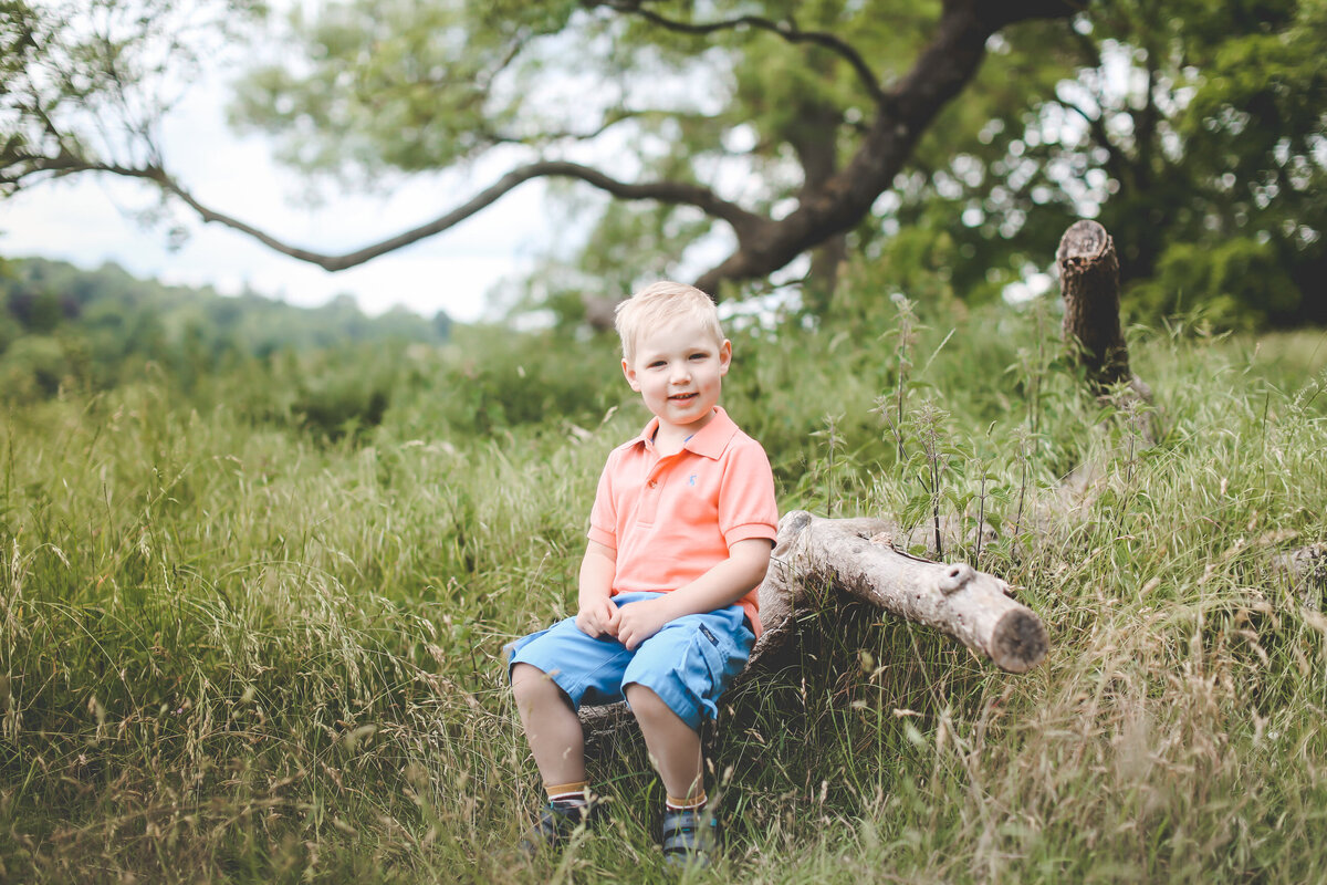 FAMILY_FEATURED_DUKES_HANNAH_MACGREGOR_FAMILY_PHOTOGRAPHER_0005