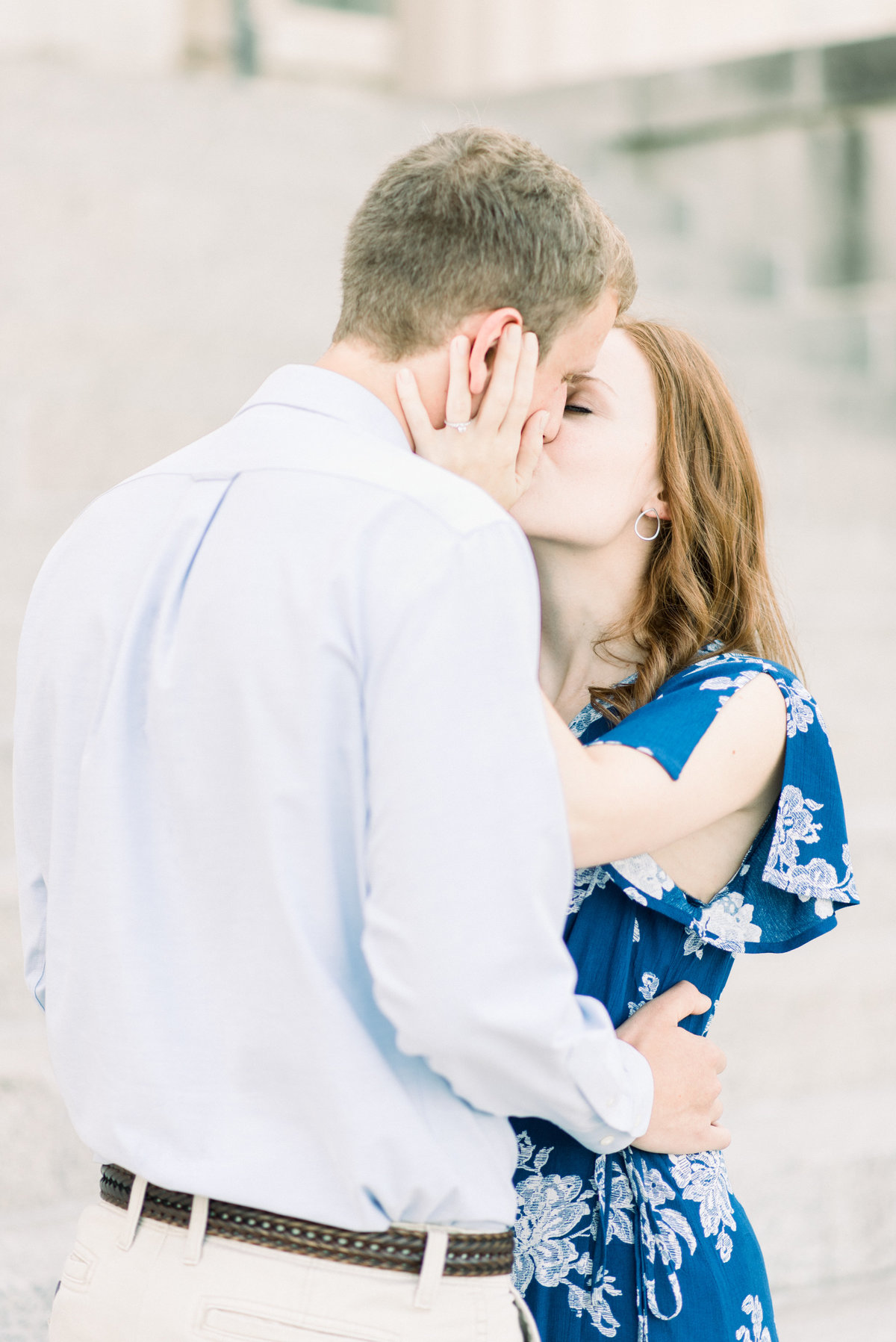 iowa city engagement pictures - iowa wedding photographer-14