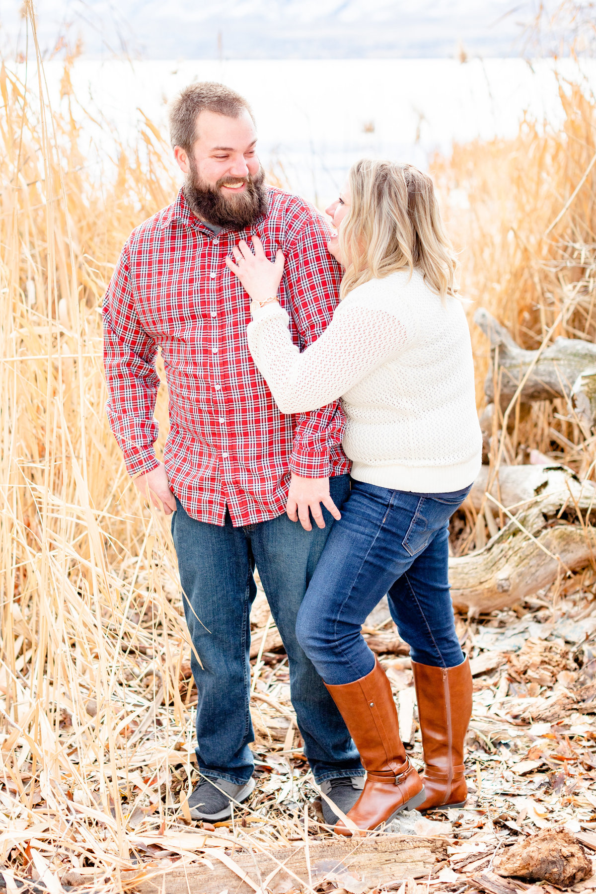 Website - Engagement - Chelsea and Stephen-6746