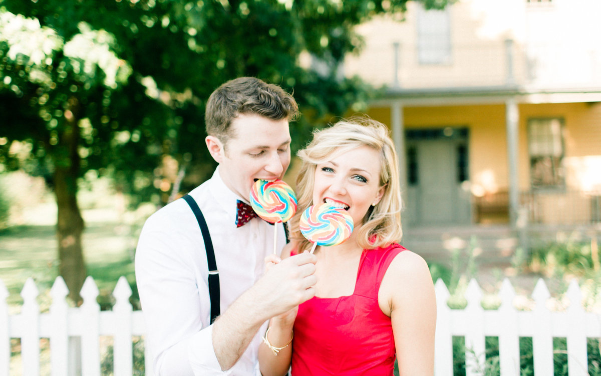 faust-park-saint-louis-missouri-wedding-photos-1010