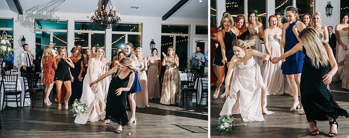 Dove-ridge-vineyard-Wedding-by-Dallas-Photographer-Julia-Sharapova_0127